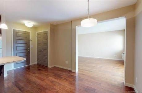 2 Bedroom Condo Downtown Kelowna