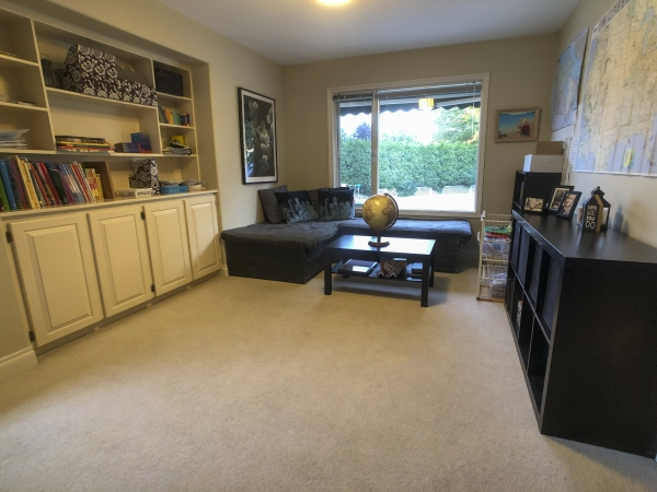 Rent Kelowna Properties